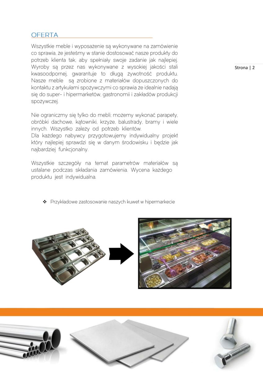Katalog 1
