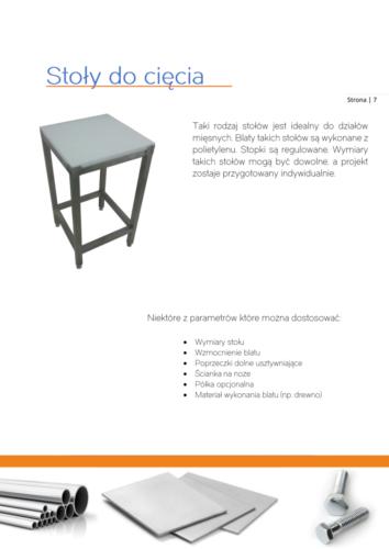 Katalog 6